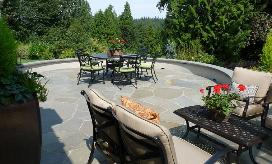 Outdoor Kitchens & Country Living - Evans Creek